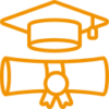 Base para um futuro curso de graduação